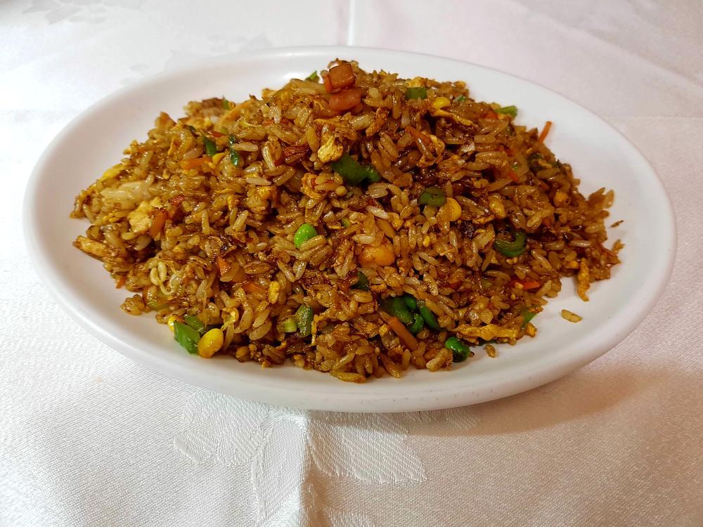 Arroz mil delicias gran pekin ourense
