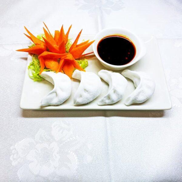 Ha Gau gran pekin ourense
