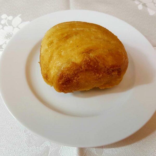 Pan chino gran pekin ourense